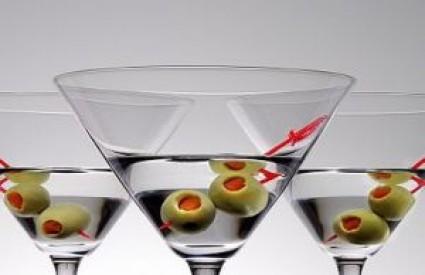 martini_wikipedia.jpg