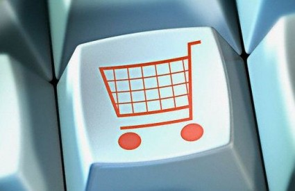 Pokušava se unijeti reda u kupovinu na internetu