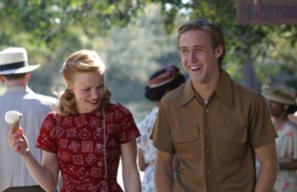 Ryan Gosling glumit će uz legendarnog Harrisona Forda