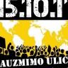 Zagreb se pridružuje globalnom prosvjedu protiv kapitalizma