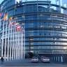 Europska unija mogla bi ublažiti sankcije Mianmaru