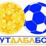 Ukrajinci smislili nogomet s dvije lopte