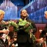Maestro Hager o ljubavi i strasti
