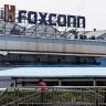 Foxconn i Sharp grade tvornicu u Kini za proizvodnju TV LCD-a
