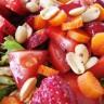 Voće i povrće bez škroba - tajna vitke linije