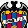 Levante ipak nije izdržao: Osasuna pobijedila 2:0
