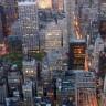 Mujo u New Yorku