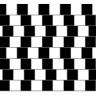 Kako nas varaju optičke iluzije