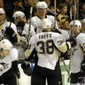Penguinsi i Capitalsi pomažu obiteljima poginulih hokejaša