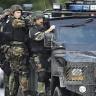 Podivljali Amerikanac ubio dvoje i ranio sedmero u Kaliforniji