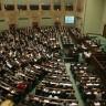 Poljska na stupu srama EU-a
