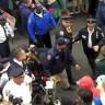 Uhićeno preko 500 prosvjednika s Wall Streeta