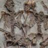 Ljubav je vječna - otkriće koje je dirnulo arheologe