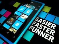 I Nokia (konačno) konja za trku ima!