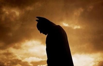 Ben Affleck ide u superheroje