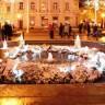 Advent u Zagrebu i ove godine dovodi turiste