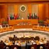 Sirija ne želi ni čuti za novi plan Arapske lige
