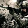 Battlefield 3 i multiplayer trenuci za pamćenje