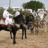 Libijski Berberi prosvjeduju zbog isključenja iz vlade