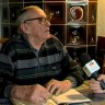 Boljkovac pred istražnim sucem: Nisam kriv