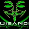 Anonymous i TeaMp0ison odlučili hakirati kreditne kartice