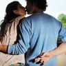 Postoje li sitne i nebitne laži među partnerima?