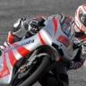 U nedjelju zadnja utrka motocikala u klasi do 125 ccm