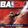 NBA 2K12 je najbolja košarkaška igra na tržištu