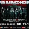 Uskoro novi singl Rammsteina