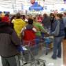 Zašto ostati doma za vrijeme blagdanskih rasprodaja