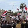 Britanci povukli diplomate, a Švicarska zatvorila veleposlanstvo u Siriji