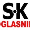 SK oglasnik, novi portal na hrvatskom webu
