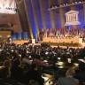 Nakon SAD-a i Izrael prestaje financirati UNESCO