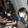 Najpopularnije online igre za žene