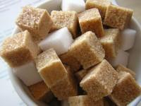 Šećer nam ubija dobro raspoloženje