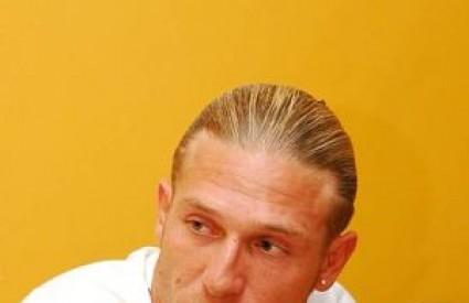 Andrij Voronjin