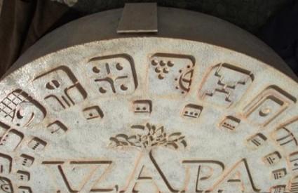 Majanski kalendar približava se kraju ... nečega