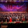 Veliki božićni koncert za blagdansko raspoloženje