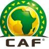 Objavljena imena kandidata za najboljeg afričkog nogometaša 2011.
