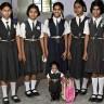 Najniža žena na svijetu visoka je nepuna 63 centimetra