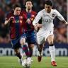 Najbolja nogometna momčad 2012