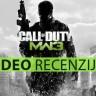 Modern Warfare 3, najprodavanija pucačina godine u video recenziji HCL-a