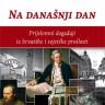 Knjiga dana - Martin Ivanič: Na današnji dan