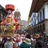 Peru proglasio izvanredno stanje na sjeveru zemlje