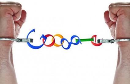 Hoće li države stati Googleu na rep?