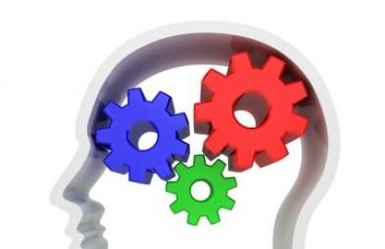 Kvocijent inteligencije smanjuje rizike