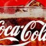 New York zabranjuje prodaju gaziranih pića u velikim bocama
