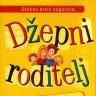 Knjiga dana - Gail Reichlin i Caroline Winkler: Džepni roditelj