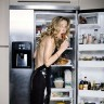 Otkrijte svoj - srodni frižider!