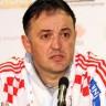 Dan poslije u kampu hrvatske rukometne reprezentacije